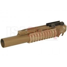 QD M203 Grenade Launcher Long