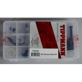 M4 Deluxe Part Kit