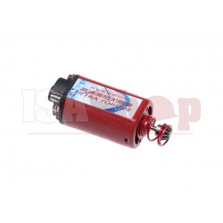 Ultra Torque Motor Short Type