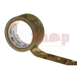 Cloth Concealment Tape 2 Inches x 10 yd