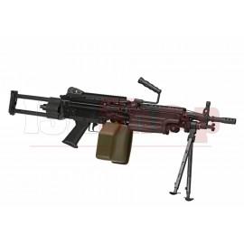 M249 Para DX