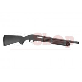 M870 Sheriff Medium Shotgun