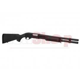 M870 Sheriff Long Shotgun