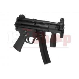 H&K MP5K GBR