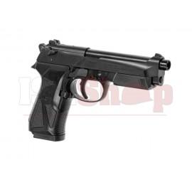 90two Spring Gun
