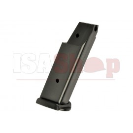 P30 Metal Version Spring Gun 23rds