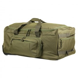 Trolley Commando Bag OD