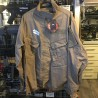 Claw Gear Specter II Coyote Shirt Large