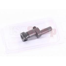 HYDRA Z-Nozzle for TM P90