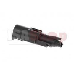 G17 Enhanced Loading Muzzle Marui