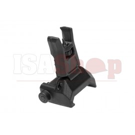 ASR020 Flip-Up Frong Sight Plastic