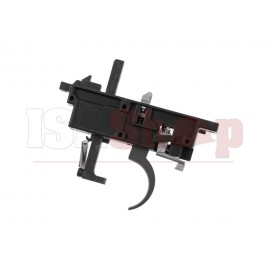 Blaser R93 Reinforced Trigger Set