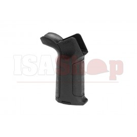 Beavertail Backstrap Grip Black