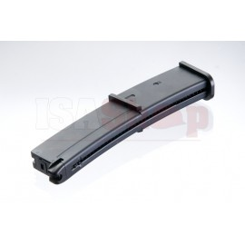 KWA MP7 Long 50Rnd Gas Magazine