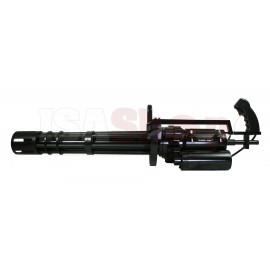 M134-a2 Vulcan Mini Gun 0,5j