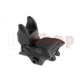 CXP Front Flip-Up Sight Black