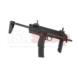 H&K MP7 A1 Full Power GBR