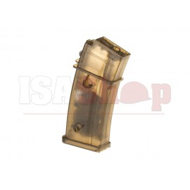 Flash Magazine G36 420rds