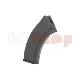 Flash Magazine AKM 500rds