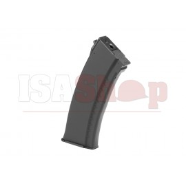 Flash Magazine AK74 430rds