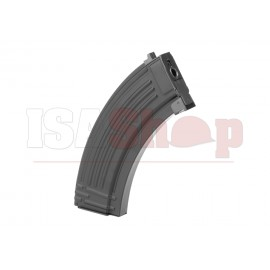 Flash Magazine AK47 500rds