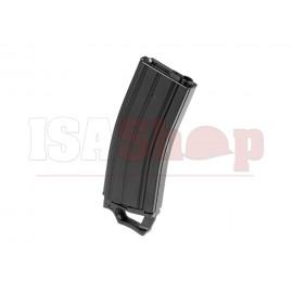 M4 QR Hicap 300rds