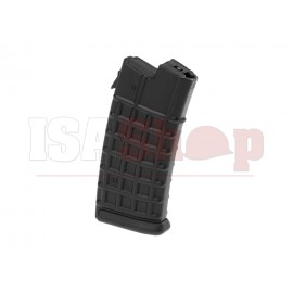 AUG Lowcap 70rds Magazine