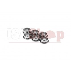 6mm Metal Bearings