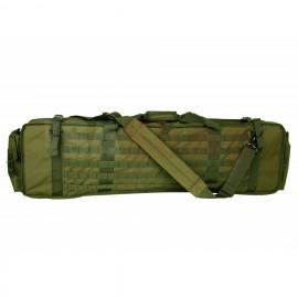 HMG M249 Gun Bag OD