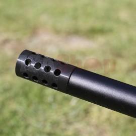 L96 Flashhider