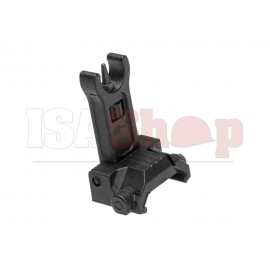 ASR021 Flip-Up Frong Sight Plastic