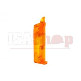 Speedloader Orange