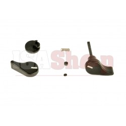 MP5 Fire Selector Set