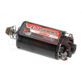45000R Infinity Motor Short Axis