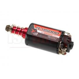 45000R Infinity Motor Long Axis
