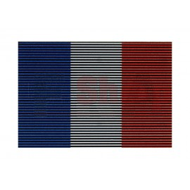Dual IR Patch France