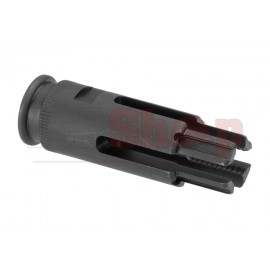 SF HA Flashhider Black