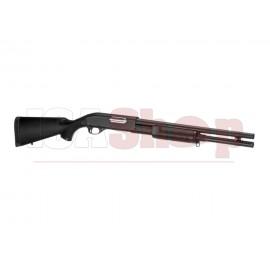 CM350L Shotgun Black