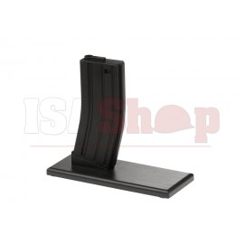 M4 / M16 Display Stand