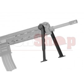 RAS Side Mounted Bipod Black
