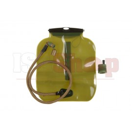 ILPS 2L-3L Low Profile Hydration Coyote