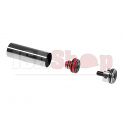 G36C Bore-Up Cylinder Set