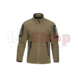 Aviceda Fleece Jacket RA7013 Ranger Green