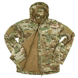 TS12 Cold Weather Jacket