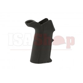 MMD Modular Grip Black