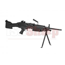 M249 Mk.II