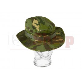 Boonie Hat Multicam/ATP Tropic