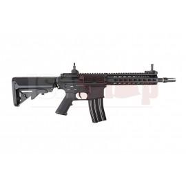 "SA-B12 KeyMod 8"" Carbine Replica"