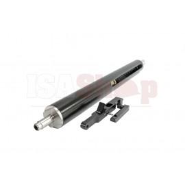 Maple Leaf Cylinder & Trigger Upgrade set for MARUI VSR Series