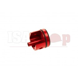 Aero Cylinder Head Ver 6